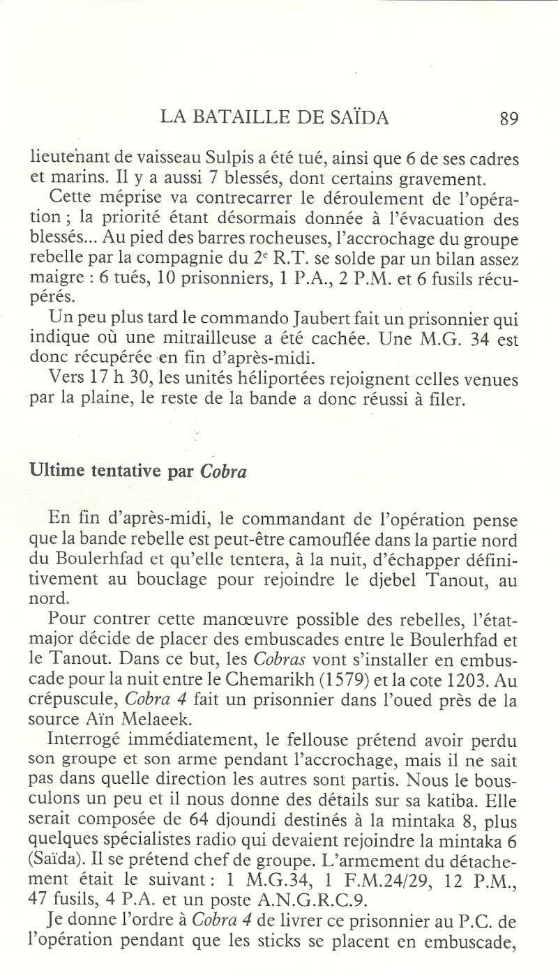 Bataille de Saida Algeri25