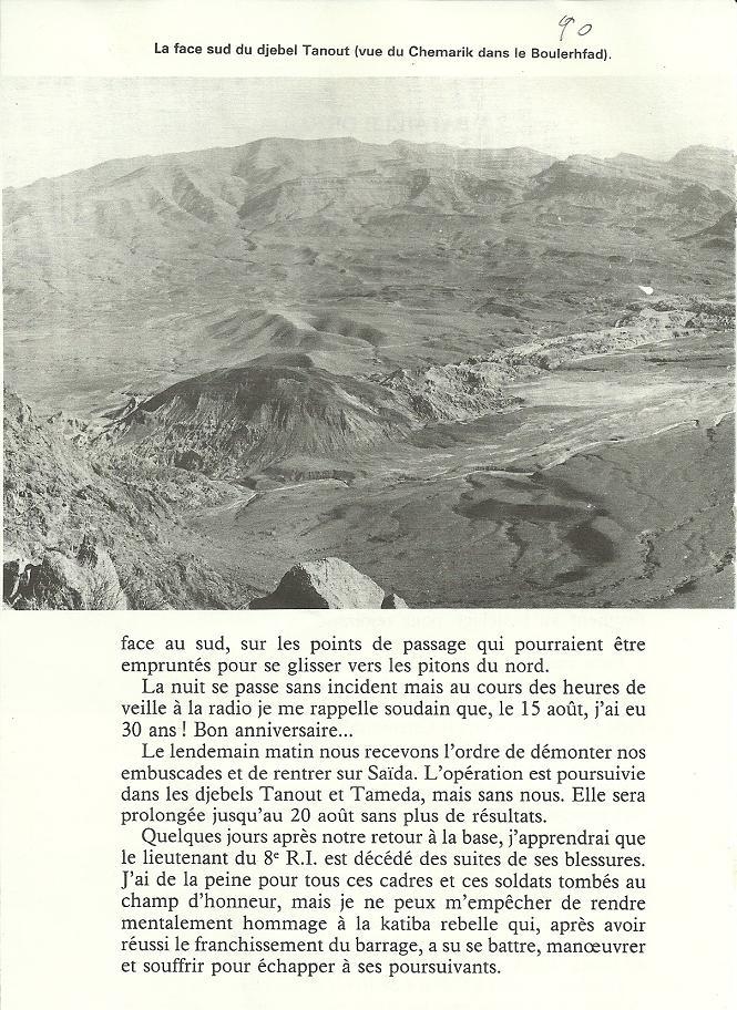 Bataille de Saida Algeri26