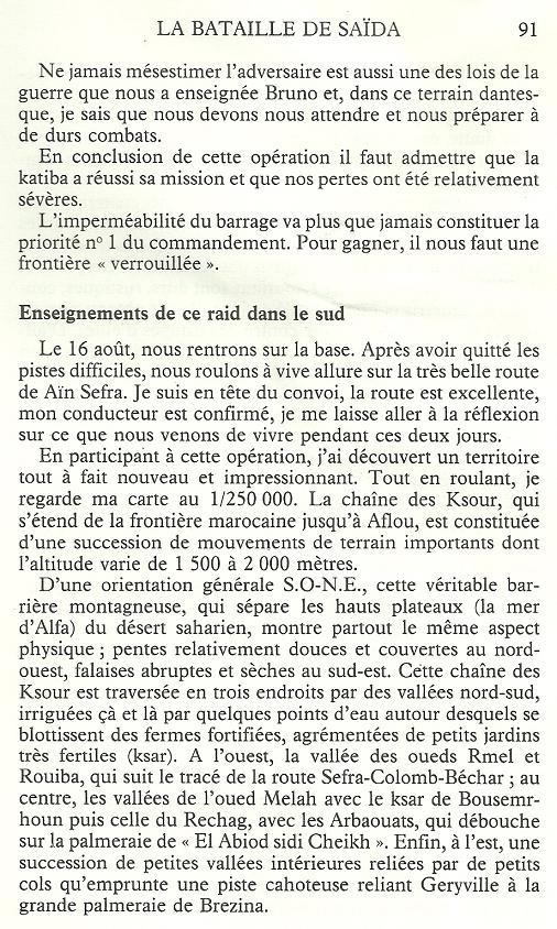 Bataille de Saida Algeri27