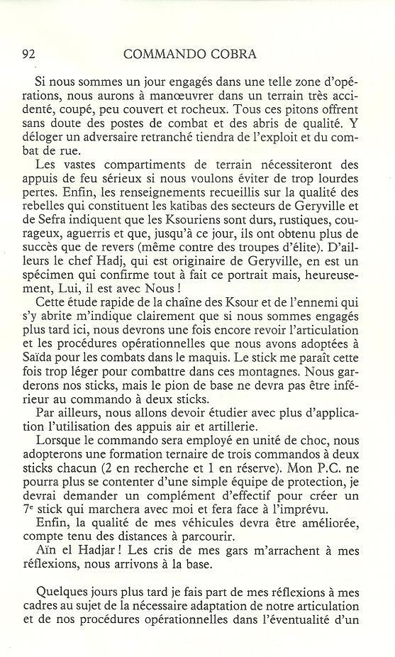 Bataille de Saida Algeri28