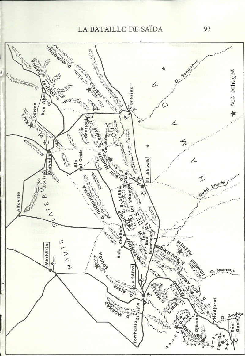 Bataille de Saida Algeri29