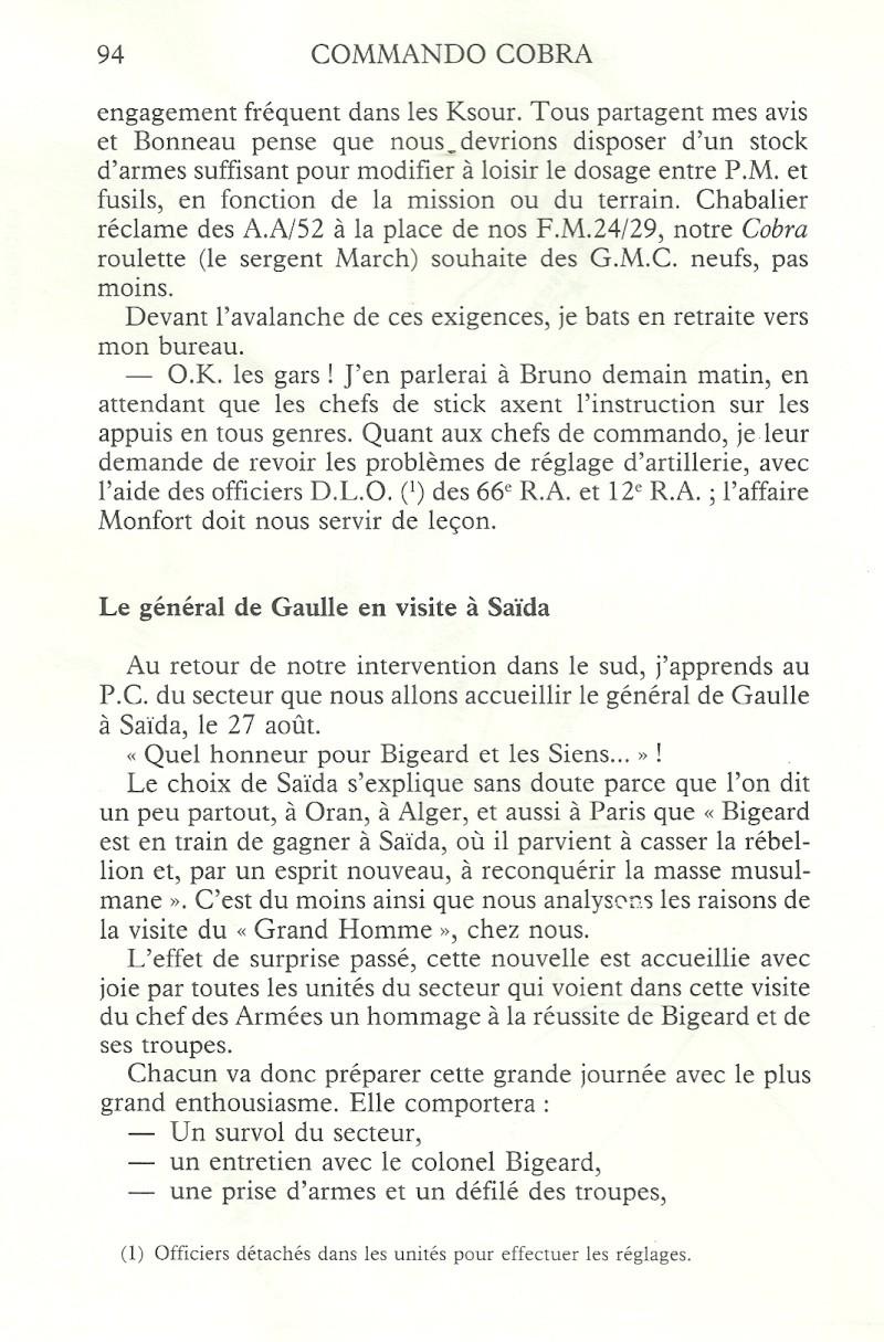 Bataille de Saida Algeri30