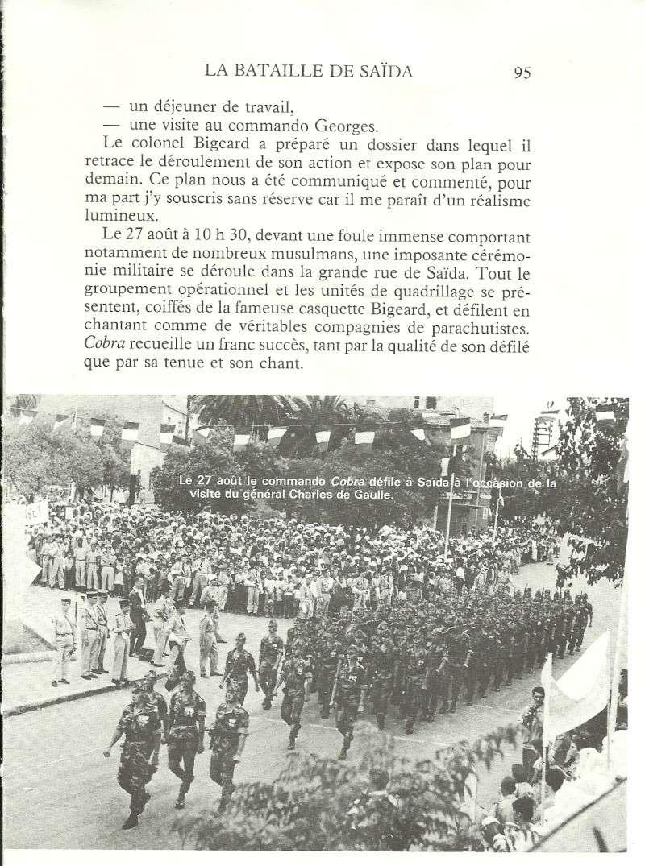 Bataille de Saida Algeri31