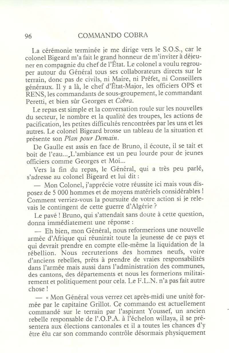 Bataille de Saida Algeri32