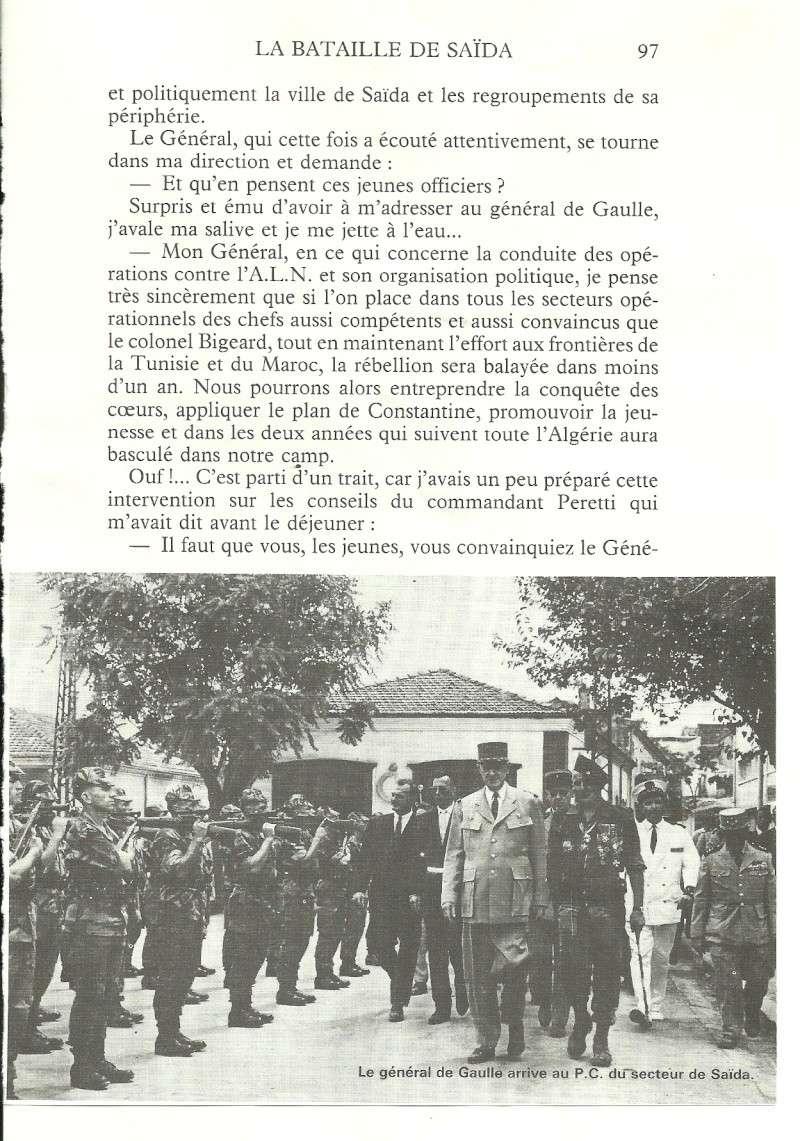 Bataille de Saida Algeri33