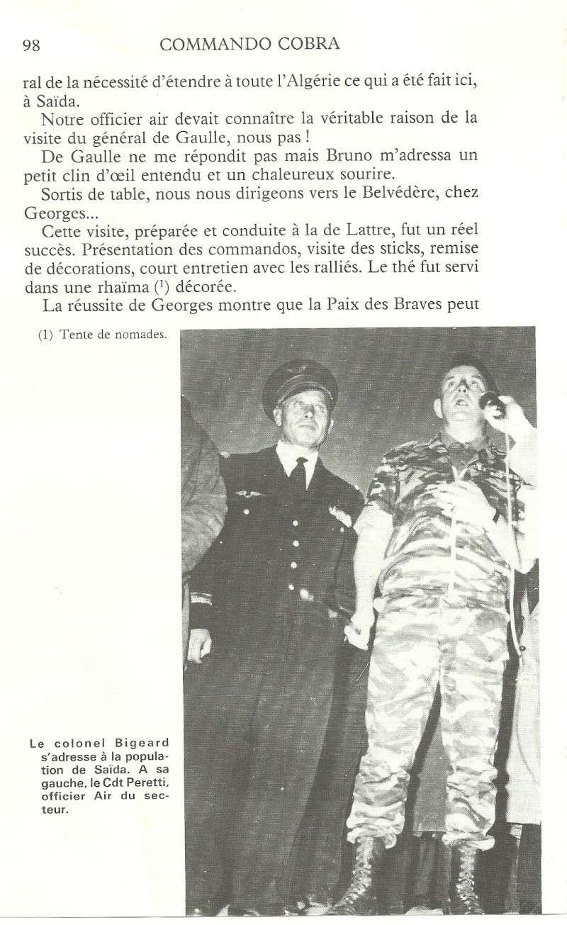 Bataille de Saida Algeri34