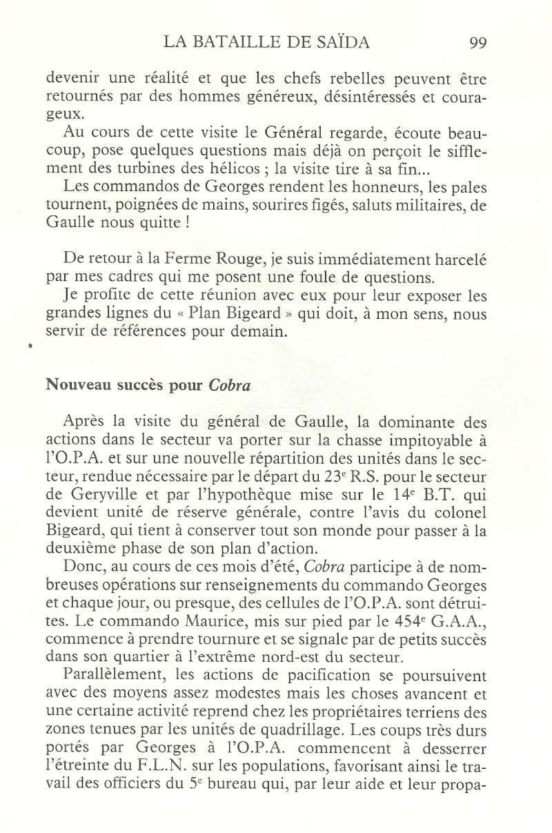 Bataille de Saida Algeri35