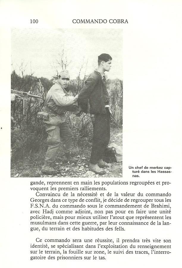 Bataille de Saida Algeri36