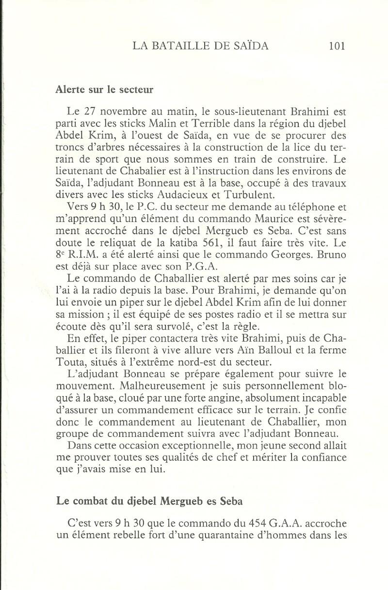 Bataille de Saida Algeri37