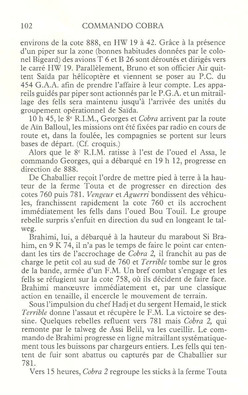 Bataille de Saida Algeri38