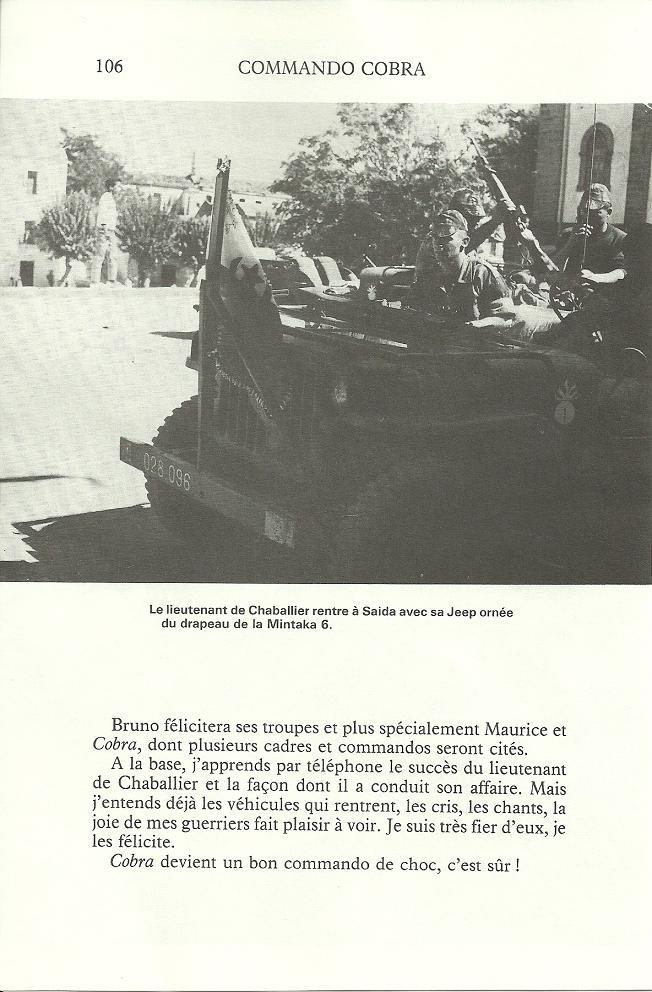 Bataille de Saida - Page 2 Algeri42