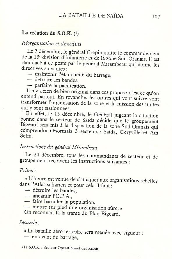 Bataille de Saida - Page 2 Algeri43