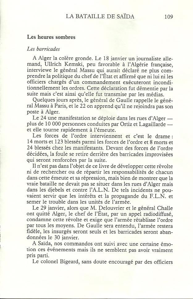 Bataille de Saida - Page 2 Algeri45