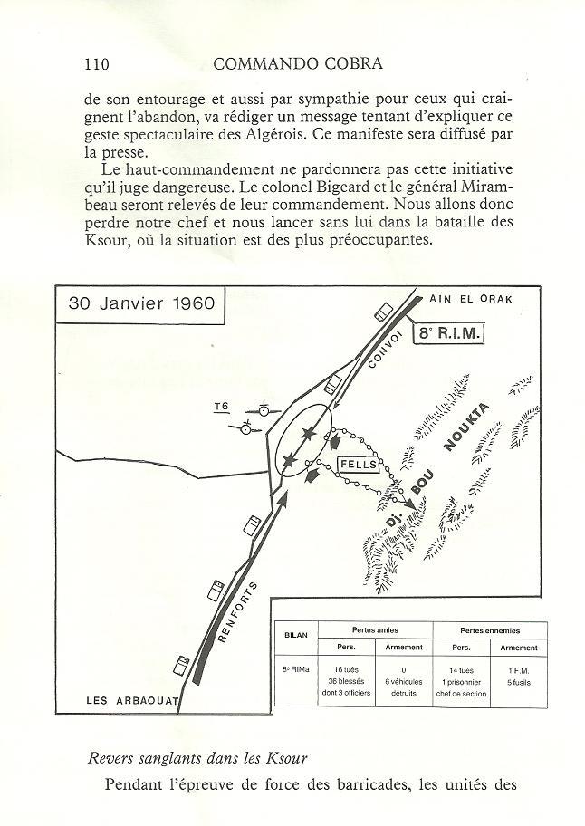 Bataille de Saida - Page 2 Algeri46