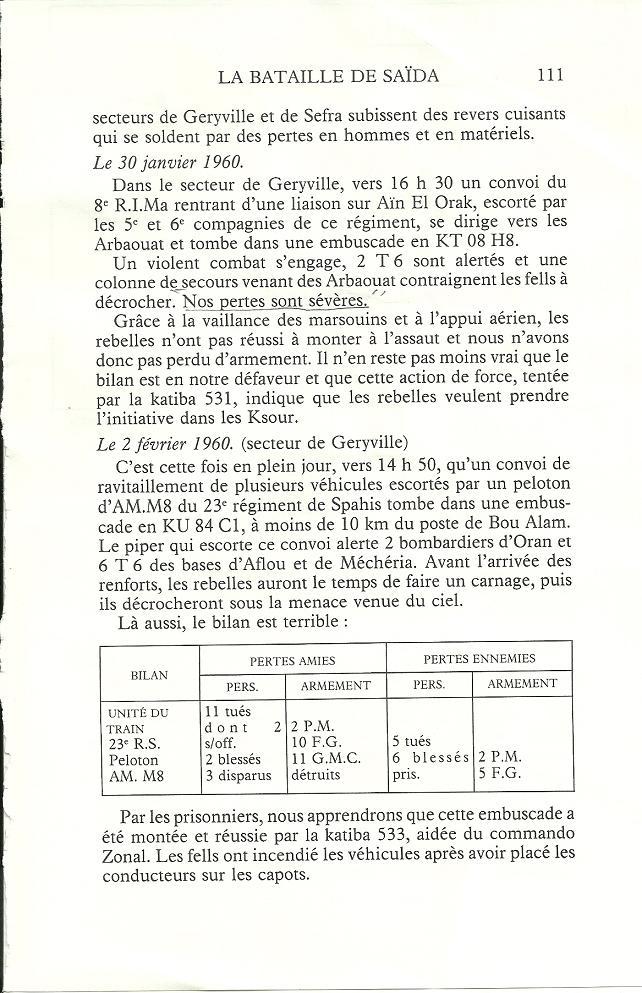 Bataille de Saida - Page 2 Algeri47