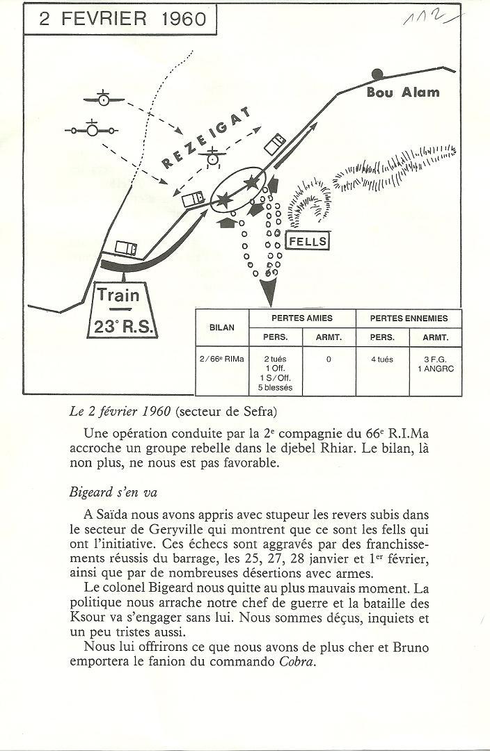 Bataille de Saida - Page 2 Algeri48