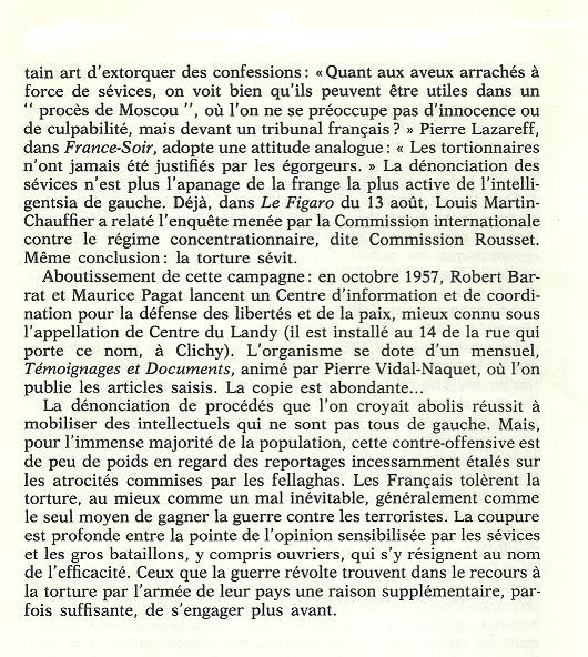Réseaux de soutien à la guerre d'Algérie - Page 2 Algeri74
