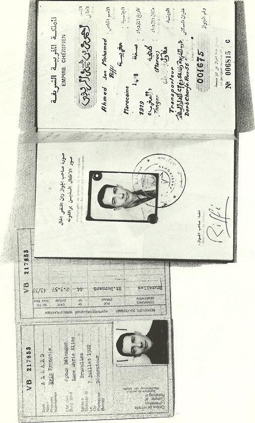 Réseaux de soutien à la guerre d'Algérie - Page 2 Algeri80