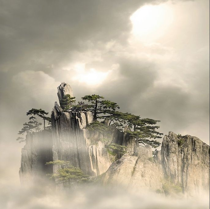 Photos et Images de Chine  Be2df210