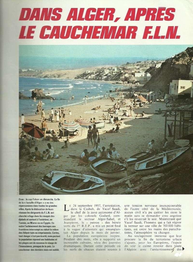 Chronologie de la révolution Algérienne  - Page 3 Ctri1011