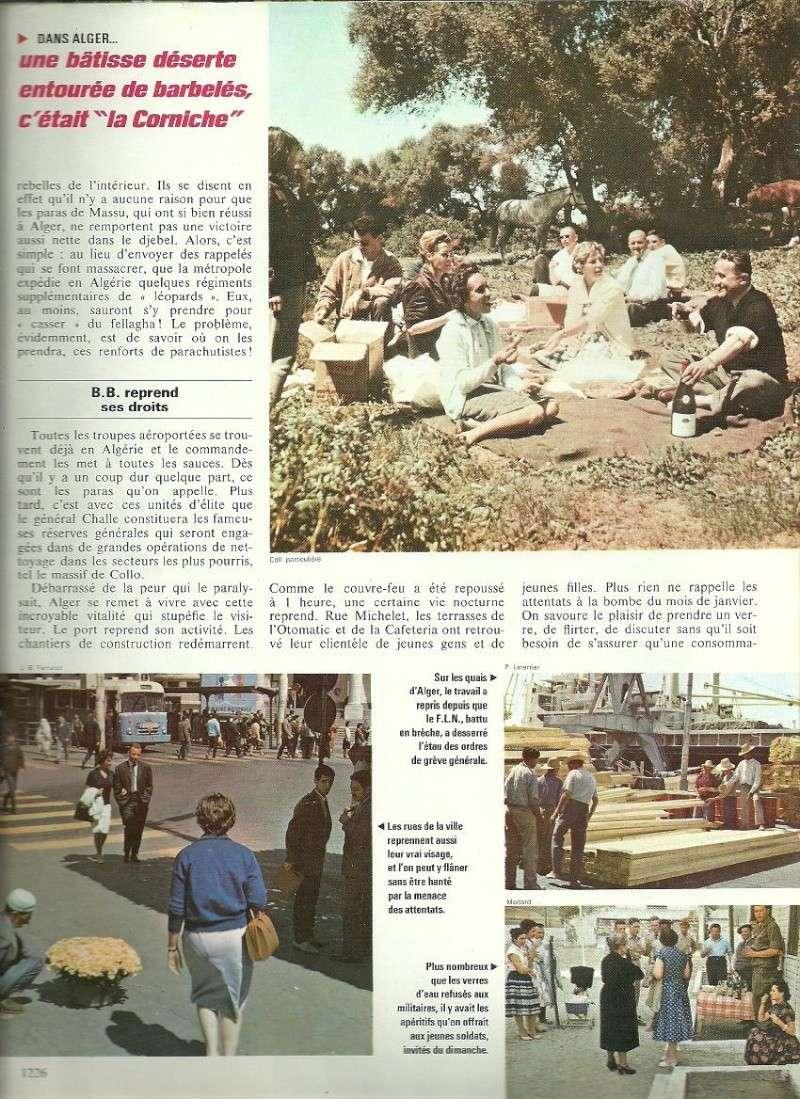 Chronologie de la révolution Algérienne  - Page 3 Ctri1110