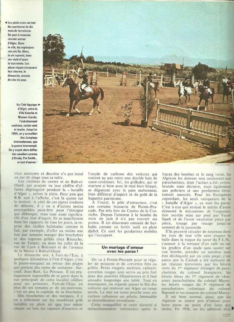 Chronologie de la révolution Algérienne  - Page 3 Ctri1210