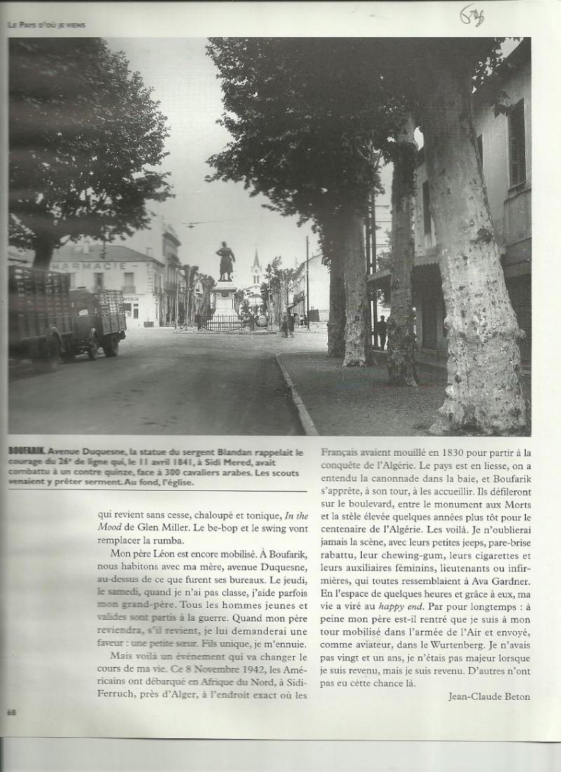 Harkis et pieds-noirs pendant et aprés la guerre de la révolution - Page 3 Ctri1310