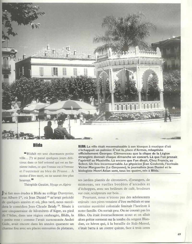 Harkis et pieds-noirs pendant et aprés la guerre de la révolution - Page 3 Ctri1410