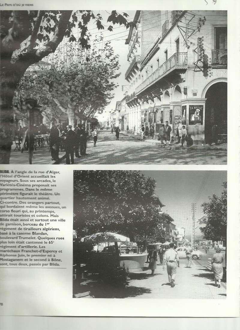 Harkis et pieds-noirs pendant et aprés la guerre de la révolution - Page 3 Ctri1610