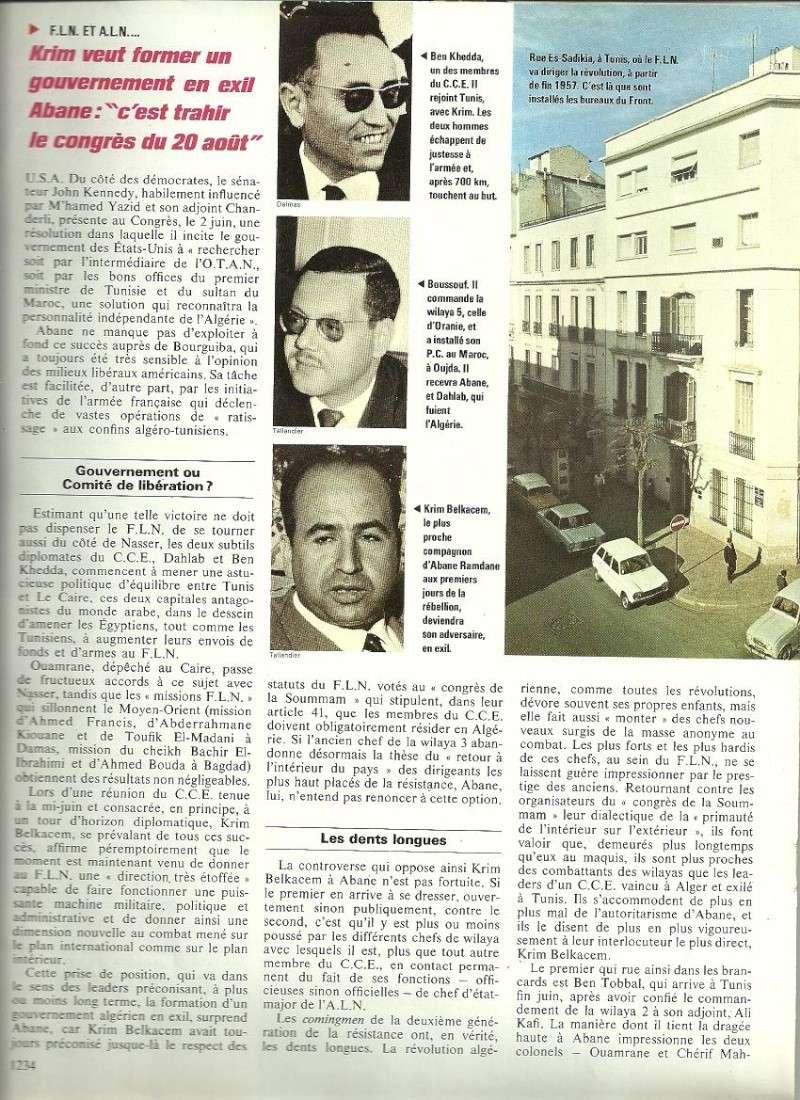 Chronologie de la révolution Algérienne  - Page 3 Ctri1810