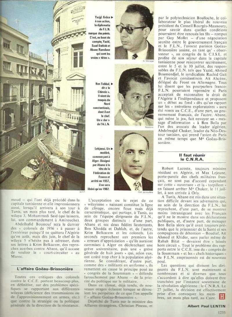 Chronologie de la révolution Algérienne  - Page 3 Ctri1910