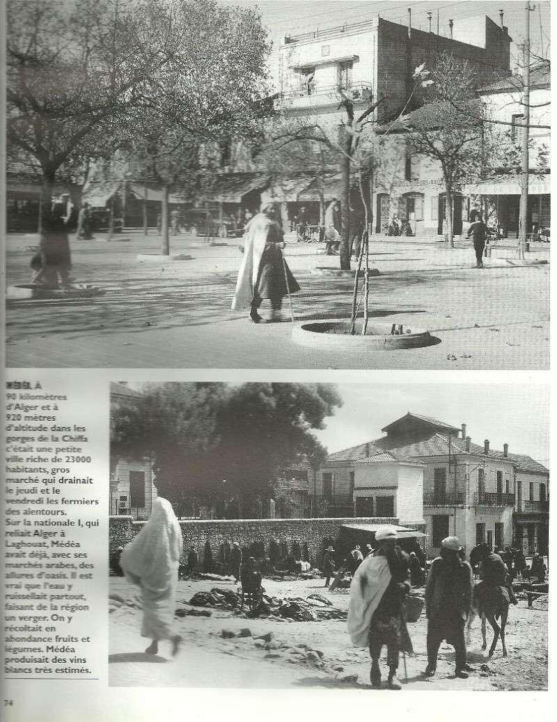 Harkis et pieds-noirs pendant et aprés la guerre de la révolution - Page 3 Ctri2011