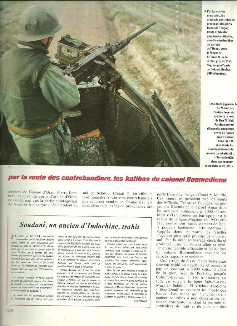 Chronologie de la révolution Algérienne  - Page 3 Ctri2110