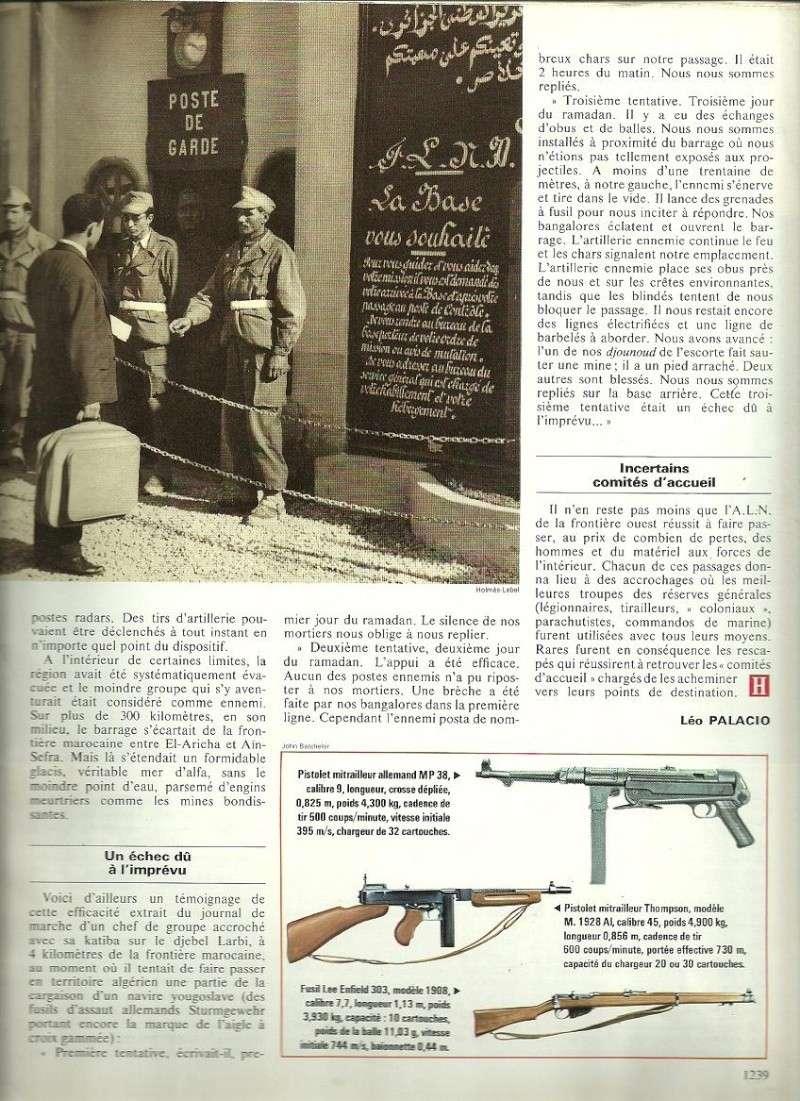 Chronologie de la révolution Algérienne  - Page 3 Ctri2210