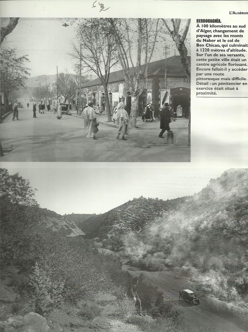 Harkis et pieds-noirs pendant et aprés la guerre de la révolution - Page 3 Ctri2212