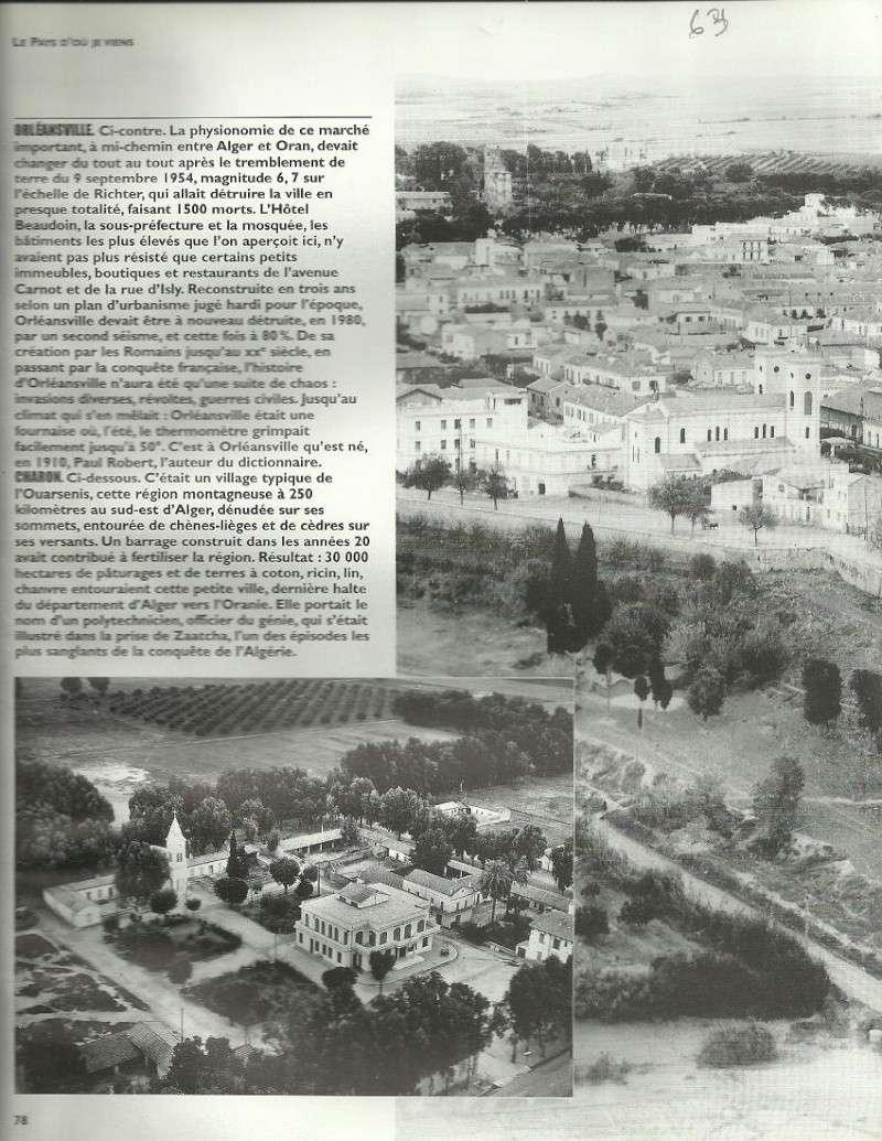 Harkis et pieds-noirs pendant et aprés la guerre de la révolution - Page 3 Ctri2310