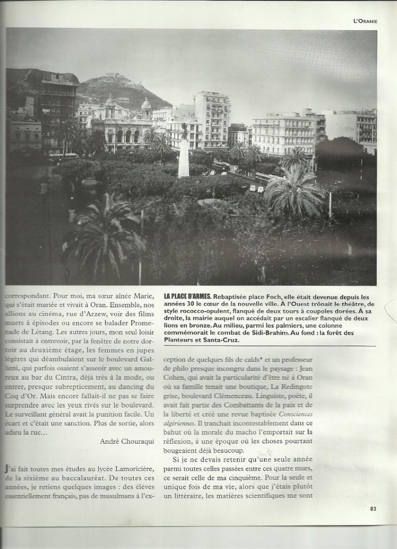 Harkis et pieds-noirs pendant et aprés la guerre de la révolution - Page 3 Ctri2510
