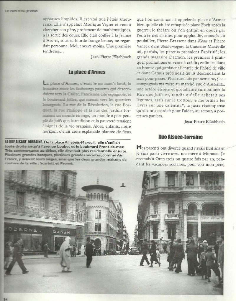 Harkis et pieds-noirs pendant et aprés la guerre de la révolution - Page 3 Ctri2610