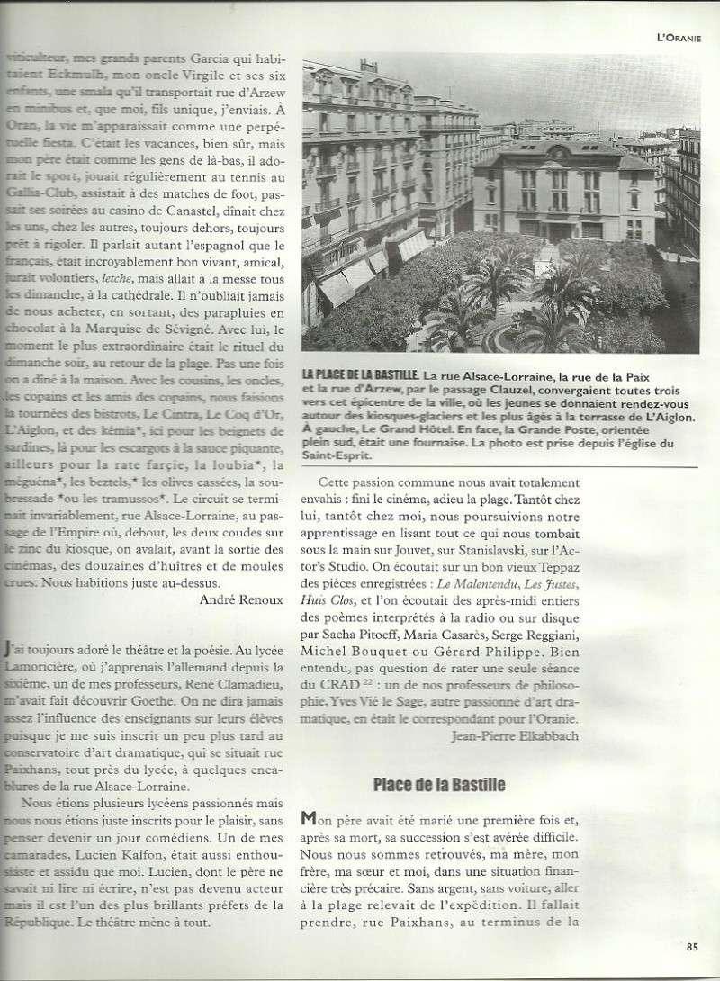 Harkis et pieds-noirs pendant et aprés la guerre de la révolution - Page 3 Ctri2810