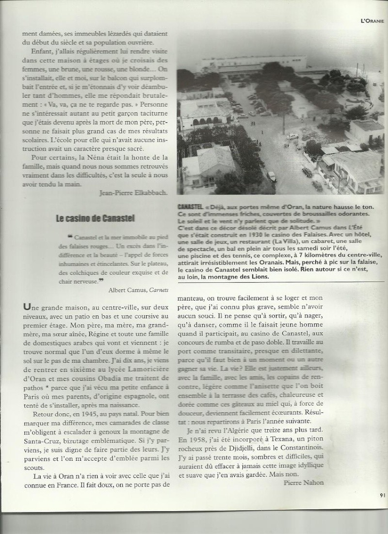 Harkis et pieds-noirs pendant et aprés la guerre de la révolution - Page 3 Ctri3210