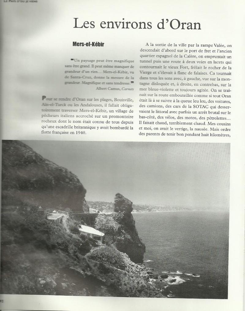 Harkis et pieds-noirs pendant et aprés la guerre de la révolution - Page 3 Ctri3310