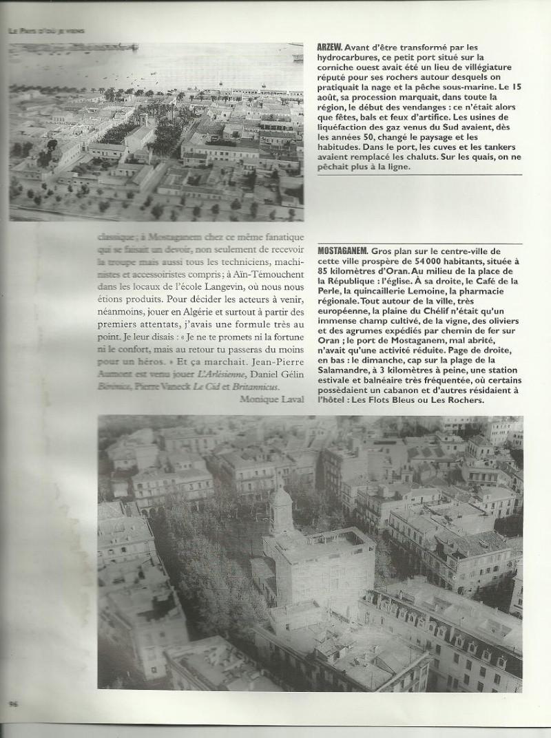 Harkis et pieds-noirs pendant et aprés la guerre de la révolution - Page 3 Ctri3510
