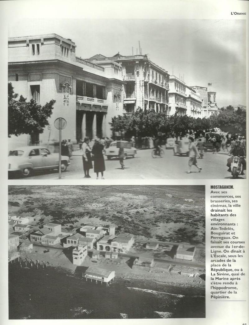 Harkis et pieds-noirs pendant et aprés la guerre de la révolution - Page 3 Ctri3610