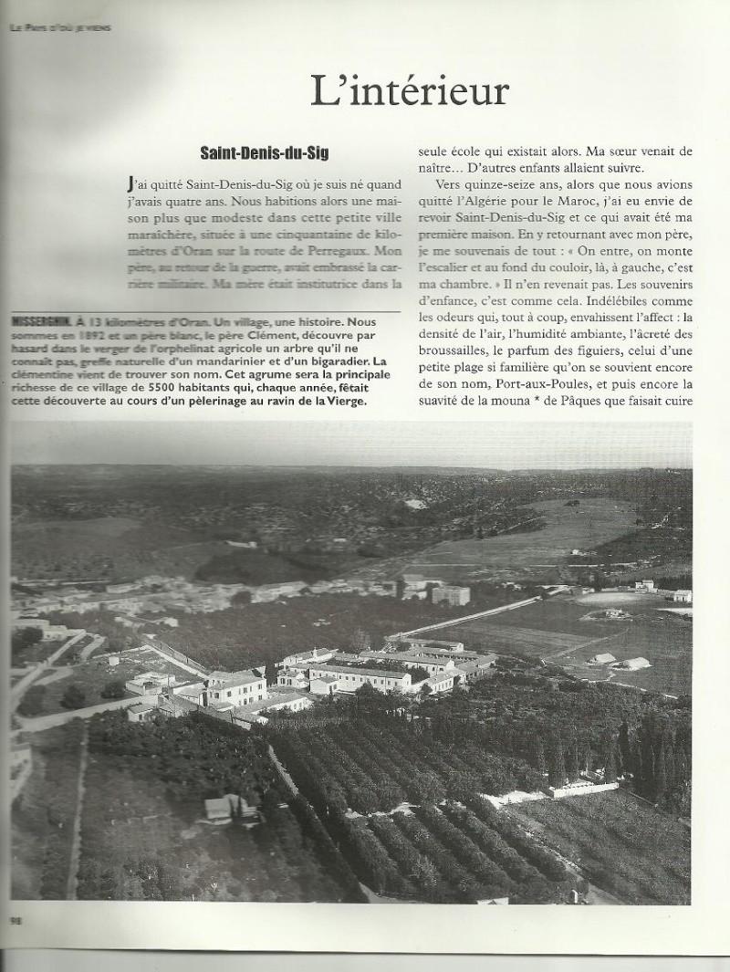 Harkis et pieds-noirs pendant et aprés la guerre de la révolution - Page 3 Ctri3710