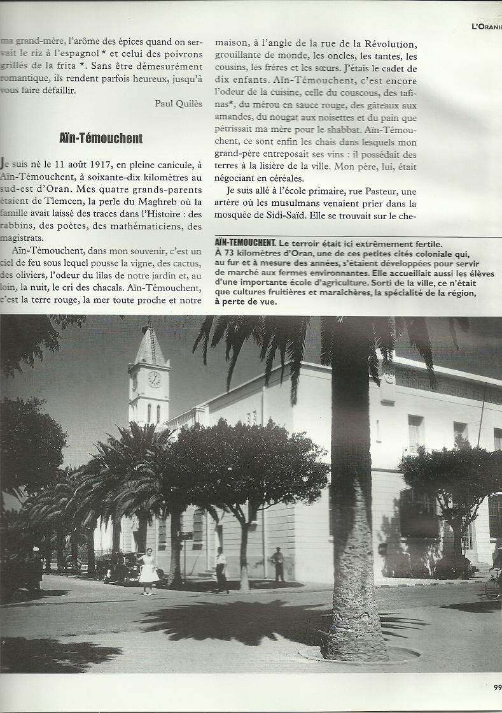 Harkis et pieds-noirs pendant et aprés la guerre de la révolution - Page 3 Ctri3810