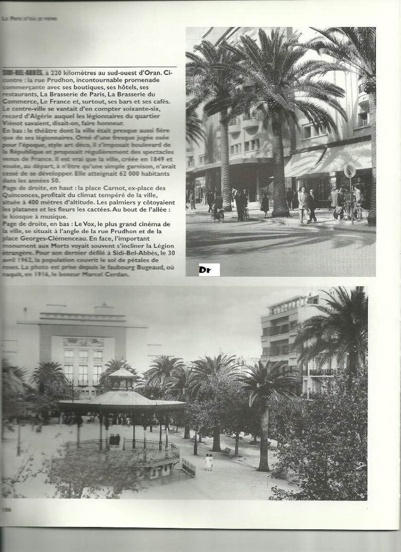 Harkis et pieds-noirs pendant et aprés la guerre de la révolution - Page 3 Ctri3910