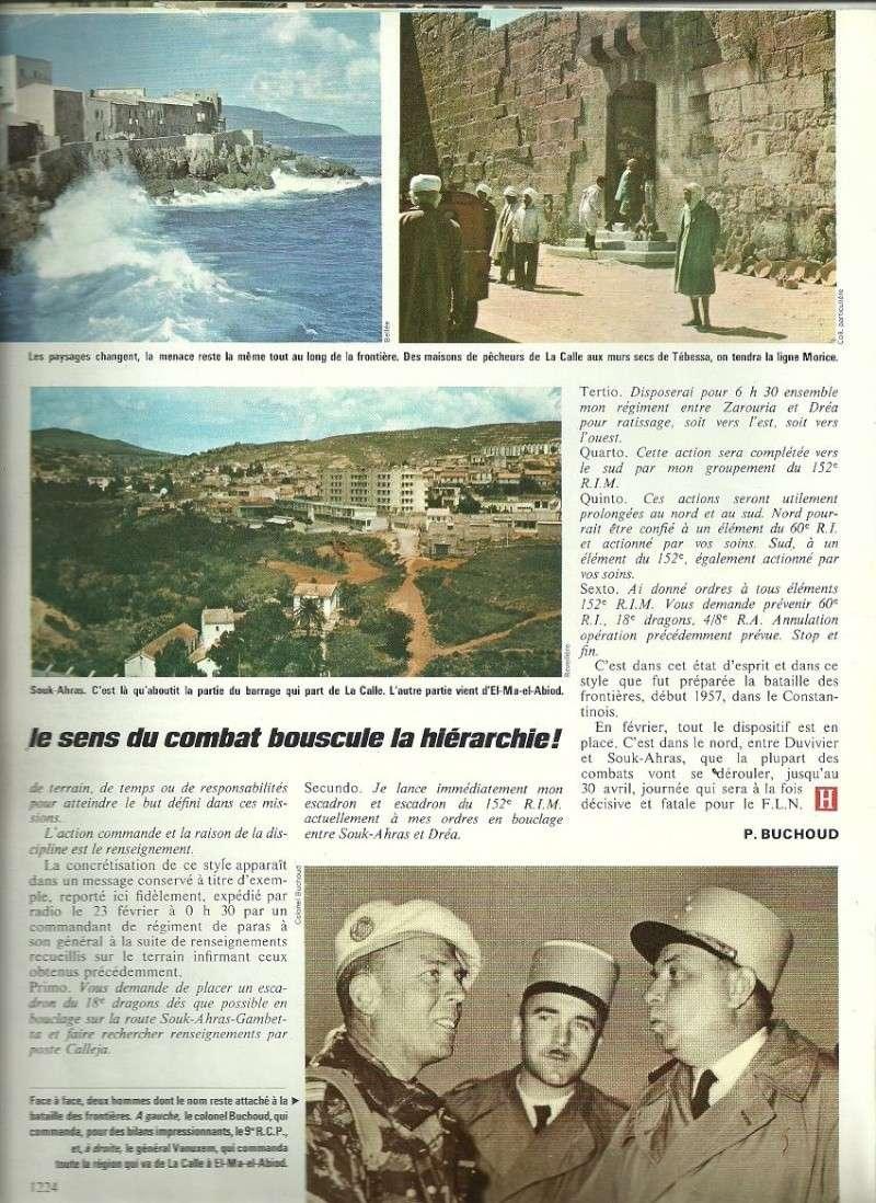Chronologie de la révolution Algérienne  - Page 3 Ctri9010