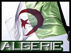 Ennemis de la nation  Agérienne Drapea10