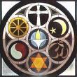 Religions, quelques définitions Jg92ca10