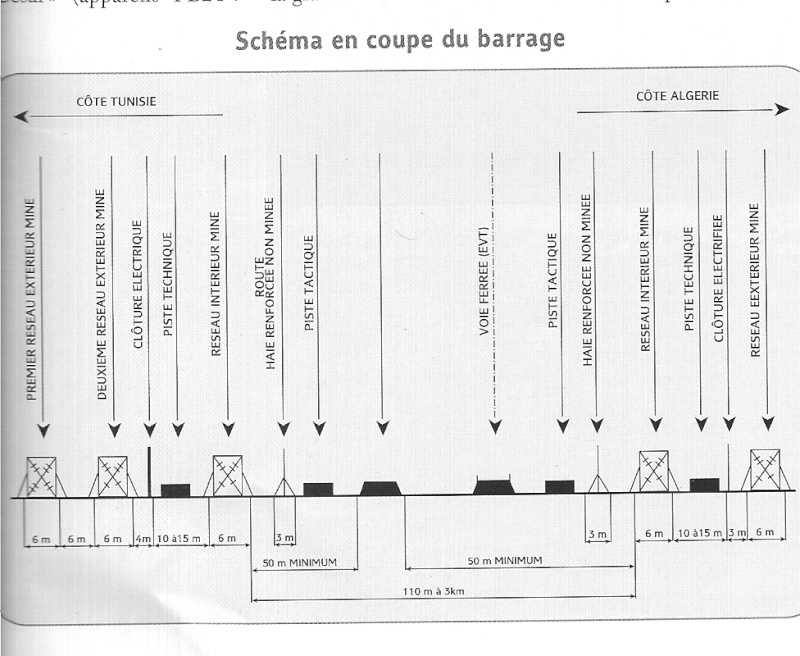 Chronologie de la révolution Algérienne  - Page 3 La_lig11